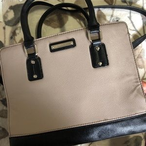 Nine West Medium Bag
